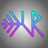 Lipandbone - avatar