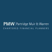 Partridge Muir & Warren Ltd