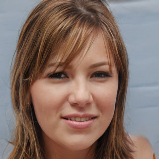 Abby Charlton