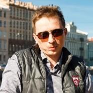 Oleg Danilov's picture