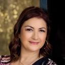 Mariska Botha
