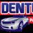 dentlesstouch01