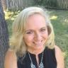 Patricia Zyzyk's profile picture