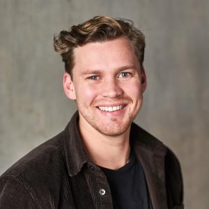 Henning Patricksson