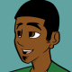 Profile picture of erokwillb