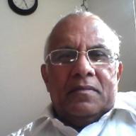 R.Santhanakrishnan