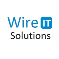 wireitsolutions