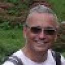 mrechte's picture