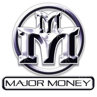 NuMoney Recordz