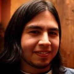 Jared Carrizales