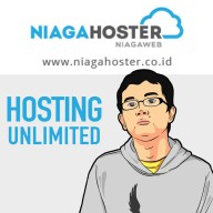 id.niagahoster