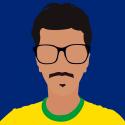 Immagine avatar per Leonardo