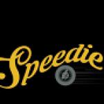 speediejiffy