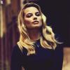 Naomi Nixon (Ashley Nixon) - last post by Psychooo