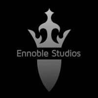 Unity Asset] New Dialogue System - Dialogical - Game Jolt