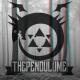 ThePendulume's avatar
