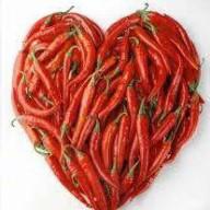 chilli affair uk