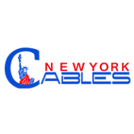 Newyork Cables