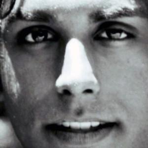 Profile picture for Sonny Shivani