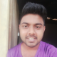Tharaka S. Jayawardane