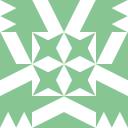 314aja's gravatar image