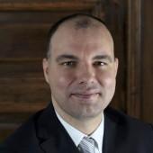 Dr. Szabó Gergely