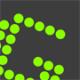 Greenshot-AppVeyor's avatar