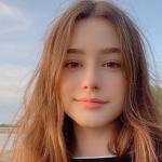 Foto del perfil de Megan White