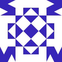 gravatar for shrivastav.k.abhi