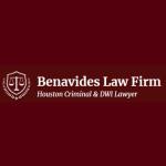 Benavides Law Firm