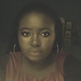 Nancy Desire Nwankwo