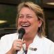 Kelly Fryer - Bible Study author