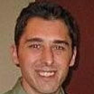 Joe Schoffstall