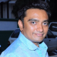 Anand Umraniya