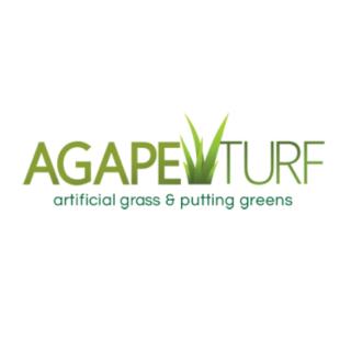 Agape Turf LLC