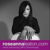 Roseanna Leaton