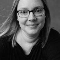 Rebecca Hunnicutt Farren