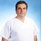 Murat Besler