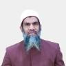 الشيخ محمد نبيه