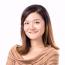Danjie Hu (she)