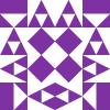 nlo-27@ya.ru avatar