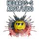 hedaross