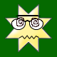 leonardoivan7777's avatar