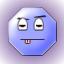 ibolito_hub