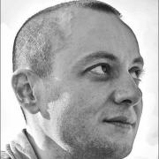 Dejan Stojadinović