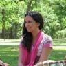 Avatar for Sunaina
