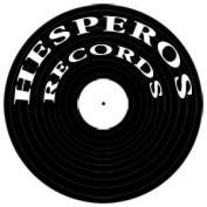 hesperos_records at Discogs
