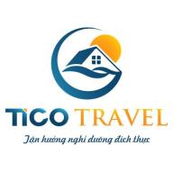 ticotravelcomvn