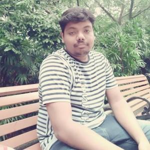 Vivek Sankar