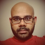 Aditya Laghate